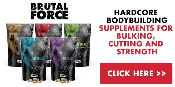 buy legal steroids online